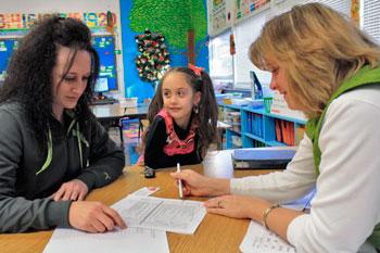 scuola-incontro-genitori