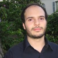 Valerio Marinelli