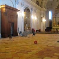Madonna-delle-Grazie-Castello