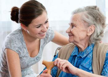 assistenza-caregiver