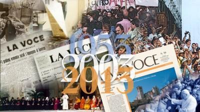 composizione-2013