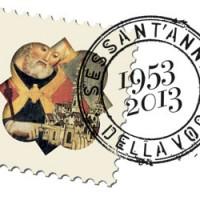 francobollo_Pagina-1
