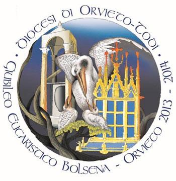 LOGO-GIUBILEO-orvieto-todi-2013-2014