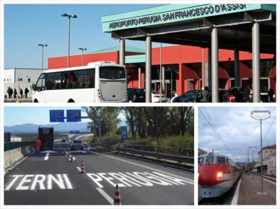 aeroporto-strada-stazione