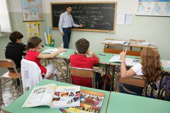 Insegnante-di-religione-cattolica