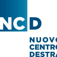 Nuovo_Centrodestra