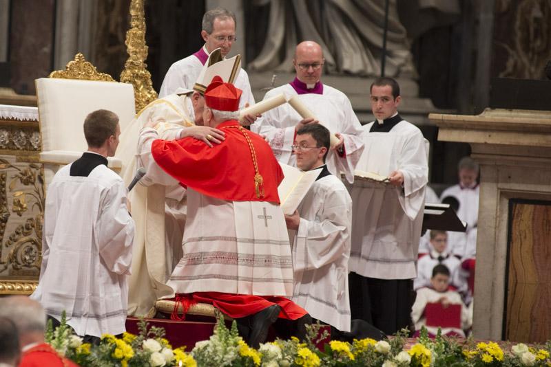 bassetti_cardinale_concistoro-3648