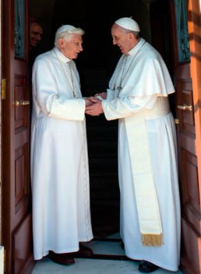 francesco-benedetto