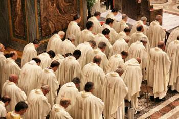 ritiro-del-clero