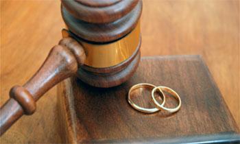 matrimonio-tribunale