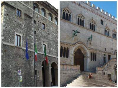palazzo-priori-perugia-spada-terni
