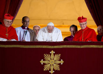 papa-francesco-elezione-2013