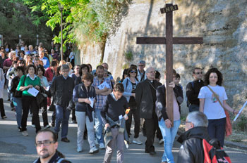 processione-fedeli