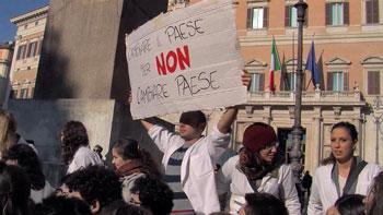 proteste-lavoro