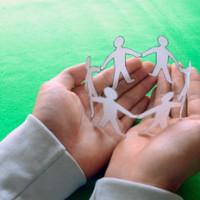 solidarietà-aiuto-famiglia