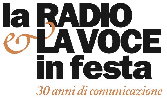 VOCE-RADIO