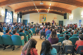 Incontro-con-i-bambini-e-ragazzi-del-catechismo-cmyk