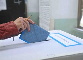 amministrative_2014-elezioni-comunali