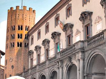 palazzo_comune_orvieto-bn