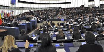 parlamento-europeo-aula