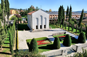40martiri2---Foto-Mausoleo