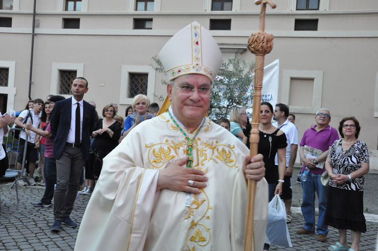 Ordinazione Padre Giuseppe Piemontese11