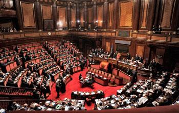 Senato-bn