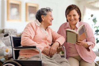 assistenza-disabili-anziani-caregiver-1