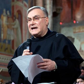 padre Giuseppe Piemontese