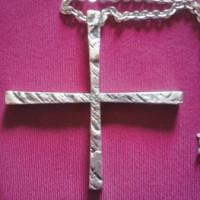Croce-Pettorale-cmyk