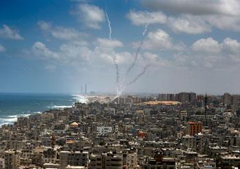 Gaza-lancio-bn