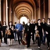 L'Orchestra da camera di Perugia