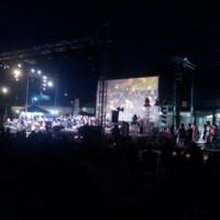 Saremo-al-Centro-2014