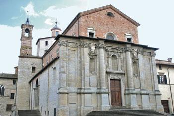 cattedrale-castello-cmyk