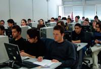 studenti-università-degli-studi-di-perugia-a-lezione