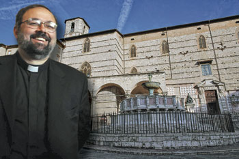 cattedrale-pg-giulietti