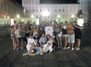 giovani-azione-cattolica