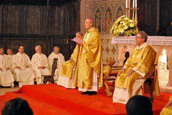 Cattedrale-gubbio