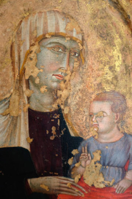 Madonna-con-Bambino-del-Maestro-della-Croce-di-Gubbio