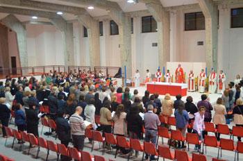 assemblea-catechisti-Spoleto-roccaporena