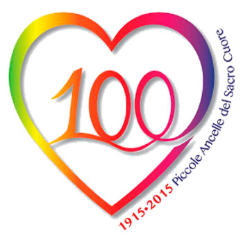 logo-1915-2015-piccole-ancelle