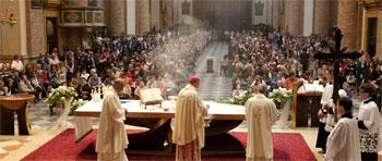 messa-celebrazione-liturgia