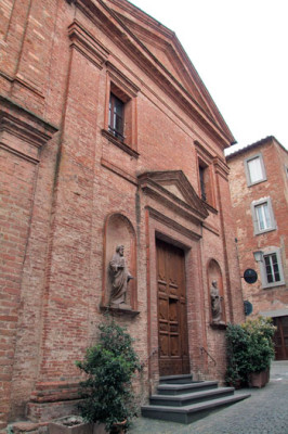 monteleone-orvieto