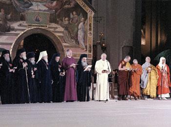 ASSISI-preghiera-pace