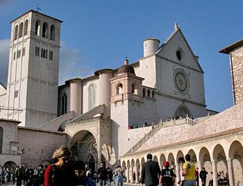 Assisi-san-francesco03