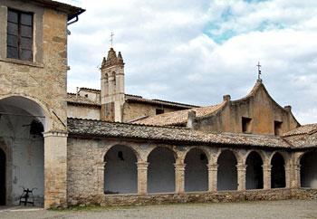 Convento-di-Sant'Angelo-in-Pantanelli