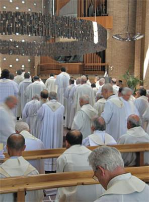 collevalenza-sacerdoti