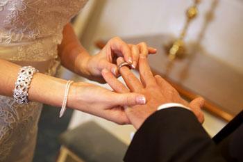 matrimonio-anelli-fedi