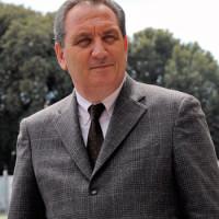 Nando Mismetti eletto a Perugia