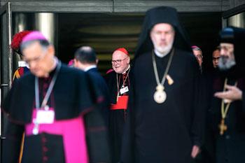padri-sinodali